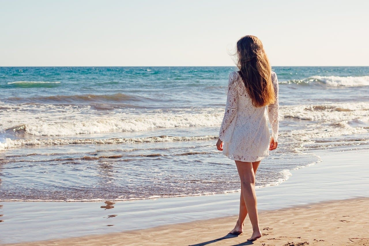 The Hamptons Beach Resort